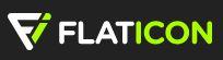 Flaticon.com