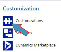 Action Icon Example